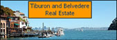 Bay Area Real Estate Blog